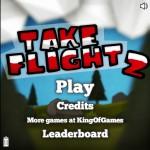 Take Flight 2 Screenshot