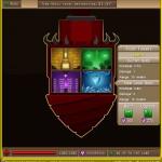 Tower of Doom Screenshot
