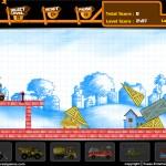Tricky Drive Screenshot