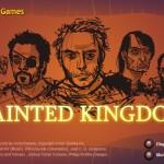 Tainted Kingdom Screenshot