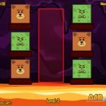 Teddies and Monsters Screenshot