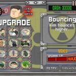 Kick Out Kim Screenshot