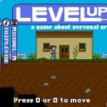Level Up! Screenshot