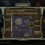 Iron Grip: Warlord Screenshot