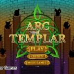 Arc of Templar Screenshot