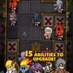 Dungelot Screenshot