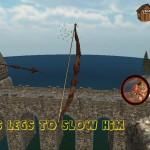 Archery Defense Screenshot