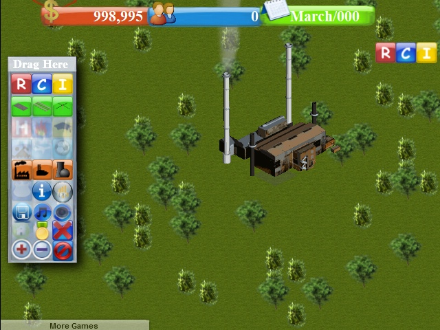 Epic City Builder Hacked / Cheats - Hacked Online Games