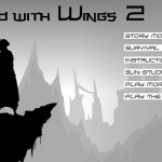 Armed with Wings 2 Screenshot