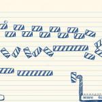 Doodle Blast Screenshot