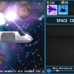 Destination Kepler Screenshot