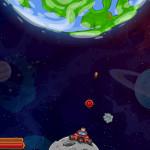 That is My Moon! Screenshot