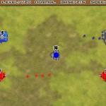 Ultimate Army 2 Screenshot