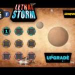 Lethal Storm Screenshot