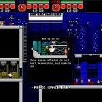 Super Fighters 2 - Ultimate Screenshot