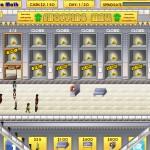 Shopping Mall Screenshot