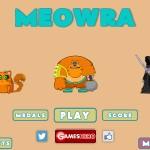 Meowra Screenshot