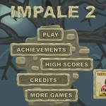 Impale 2 Screenshot