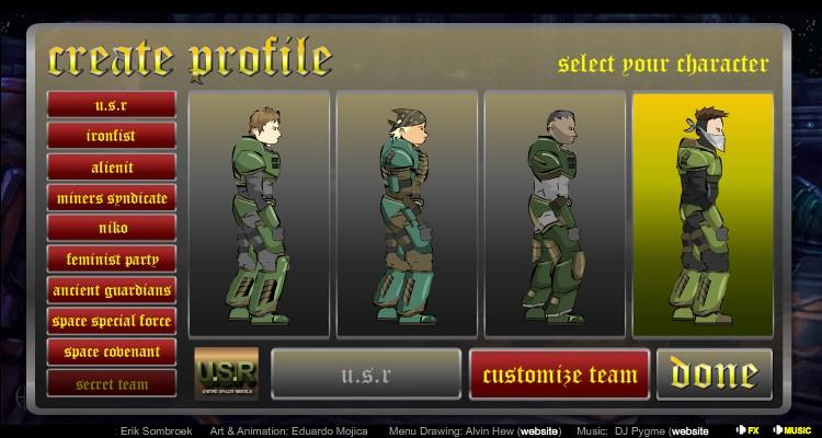 strike force heroes hack