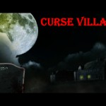 Curse Village 5 Screenshot