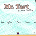 Mr. Tart Screenshot