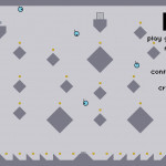 N Game Screenshot