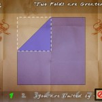 Folds Screenshot