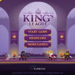 King's League Screenshot