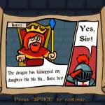 Knightality Screenshot