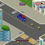 Police Emergency Screenshot