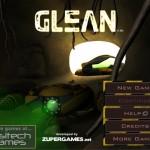 Glean Screenshot