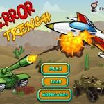 Terror Trench Screenshot