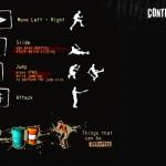 Zombies Don't Run Screenshot