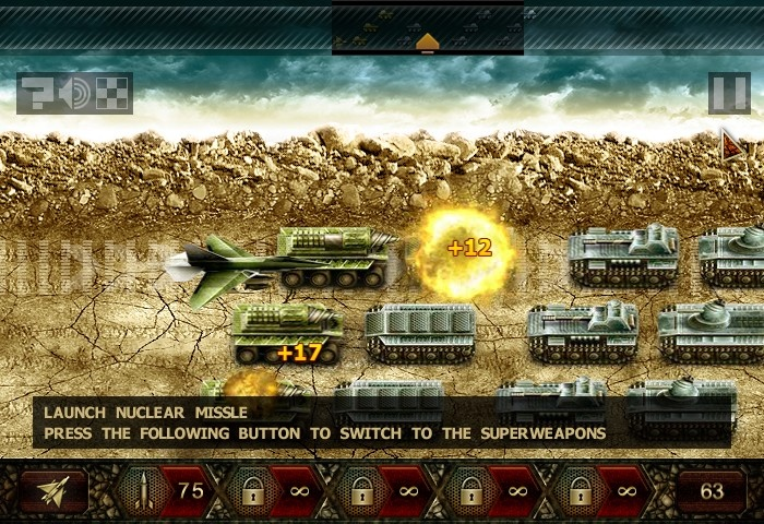 Epic war 5 hacked play free online hacked games party invitations