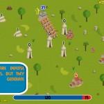 Catowar Screenshot