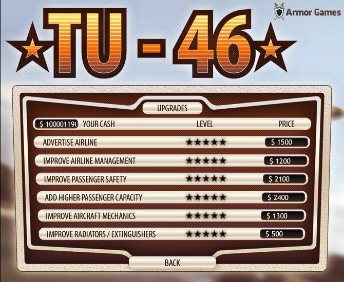 Tu 46 Hacked Cheats Hacked Online Games