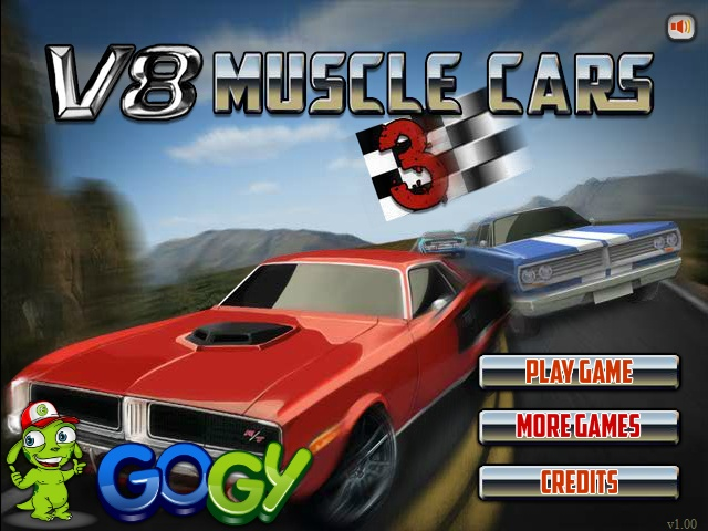 Image result for car games