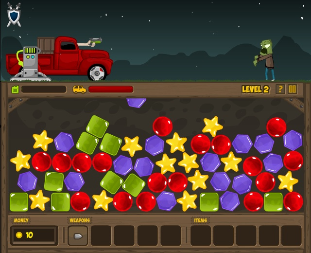 zombo gems hacked cheats hacked online games