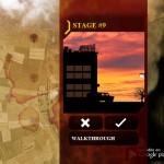 Dawn Of The Sniper Screenshot