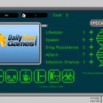 Infectonator - World Dominator Screenshot