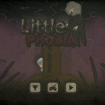 Little Phobia Screenshot