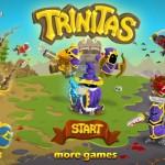 Trinitas Screenshot