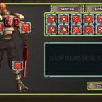 No More Aliens Screenshot