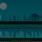 Sparkman - Stop World Screenshot