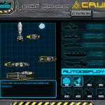 Cruiser Screenshot