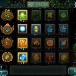 Keeper of the Grove 2 Screenshot