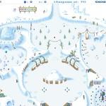 Snowball Screenshot