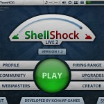 ShellShock Live 2 Screenshot