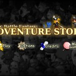Epic Battle Fantasy - Adventure Story Screenshot