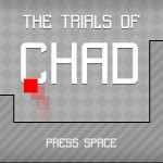 The Trials of Chad Screenshot